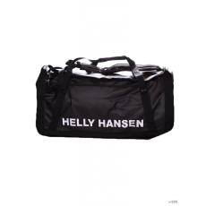 Helly Hansen Unisex Sporttáska HH DUFFEL BAG 2 7