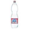 Nestlé Aquarel ásványvíz 1,5 l mentes