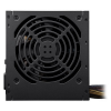 Corsair VS 350W ATX12V, 120mm fan, EU version, 80 PLUS Tápegység