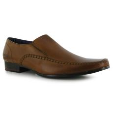 Firetrap férfi cipő - Hampton