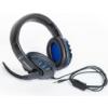 Lioncast LX16 Evo Headset (15130)