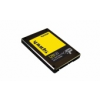 Patriot Spark 256 GB, Solid State Drive (PSK256GS25SSDR)