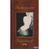 Lazi Bt Shakespeare a szerelemről