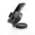 Global Technology GT telefon tartó szélvédőre (WF-310)
