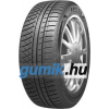 Sailun Atrezzo 4Seasons ( 195/55 R16 91V )