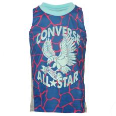 Converse Divatos trikó Converse gye.