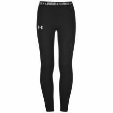 Under Armour Leggings Under Armour HeatGear gye.