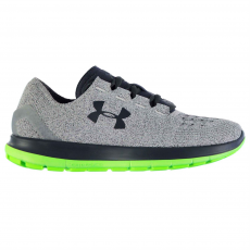 Under Armour Futócipő Under Armour SpeedForm Slingride fér.