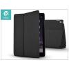 Devia Apple iPad Air 2/iPad Pro 9.7 védőtok (Book Case) on/off funkcióval - Devia Elite - black