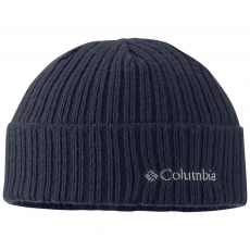 Columbia Watch Cap Sapka és kalap D (1464091-p_464-Collegiate Navy)