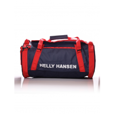 Helly Hansen HH DUFFEL BAG 2 3 Táska (68006_0691)