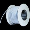 FTP légkábel KAT 5E sodrony, 500 m (opcionális méretre szabható, rendelésre)