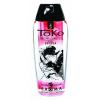 Shunga Toko cseresznyés síkosító 165 ml