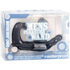 Doc Johnson Mens pleasure wand anál izgató