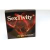 Sex Hunting SexTivity társasjáték felnőtteknek