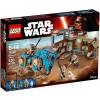 LEGO® 75148 Összecsapás a Jakku bolygón