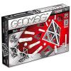 Geomagwolrd Geomag: fekete-fehér panel - 68 db