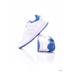 Adidas PERFORMANCE Kamasz fiú Utcai cipö LK SPORT 2 CF K