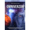 Angyali Menedék Omniverzum - Az exopolitika alapkönyve (Új példány, megvásárolható, de nem kölcsönözhető!)
