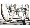 Peruzzo Roma Tandem szállító kerékpártartó