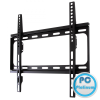 "Hama TV Wall Bracket, 1 star 165 cm (65"") Black"