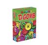 Piatnik Dr. Gomb kártyajáték