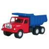 DinoToys Dino Tatra 148 piros és kék 30 cm
