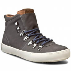 Pepe Jeans Bokacipő PEPE JEANS - Whgistle Boot Junior PBS30259 Dapple 964