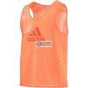 Adidas Znacznik tréningowy adidas BIB 14 F82133
