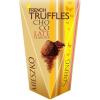 Mieszko truffle desszert 175 g csokoládé ízű