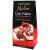 Maitre Truffout praliné desszert 148 g sajttorta