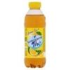 San benedetto ice tea 500 ml citrom