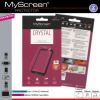 Myscreen Op3ndott Tablet Kijelzővédő Fólia 1db Áttetsző MSP