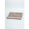 Belmanetti Sauna & Spa törölköző 80×160, 100% pamut - Brown