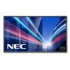 NEC MultiSync P801-PG
