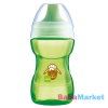 Mam Learn to drink cup - ivástanuló pohár 270 ml