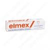 GABA International Elmex fogkrém menthol mentes (75ml)