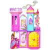 Barbie: Szivárványkastély