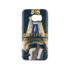Samsung Galaxy S7 (G930) style 7 Tok Szilikon Forcell Art