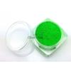 Pigment por 315048, neon zöld