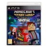 Techland Minecraft: Story Mode - The Complete Adventure (PS3)