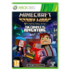 Techland Minecraft: Story Mode - The Complete Adventure (XB3)
