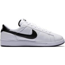 Nike Tennis Classic SI