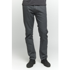 Blend Matty Férfi Slim fit farmer