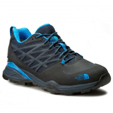 The North Face Bakancs THE NORTH FACE - Hedgehog Hike Gtx T0CDF6MLG-085 Urban Navy/Blue Aster