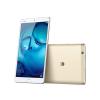 Huawei MediaPad M3 Wi-Fi 32GB