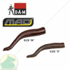 D.A.M DAM MAD RIG ALIGNERS BROWN