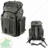 D.A.M DAM MAD D-FENDER BACKPACK