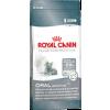 Royal Canin Oral Sensitive 30 macskatáp