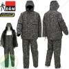 D.A.M MAD MMCY THERMO SUIT - XL